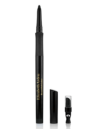 Elizabeth Arden Beautiful Color Precision Glide Eye Liner-BLACK VELVET-One Size