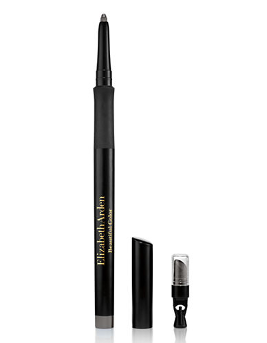 Elizabeth Arden Beautiful Color Precision Glide Eye Liner-SLATE-One Size