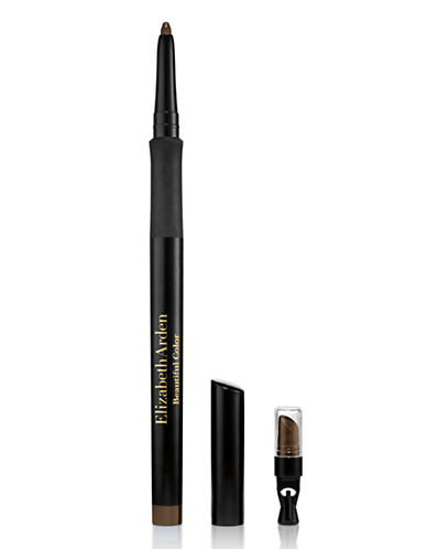 Elizabeth Arden Beautiful Color Precision Glide Eye Liner-JAVA-One Size