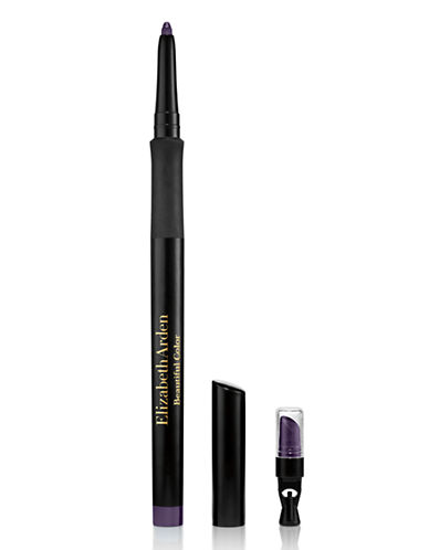 Elizabeth Arden Beautiful Color Precision Glide Eye Liner-BLACKBERRY-One Size