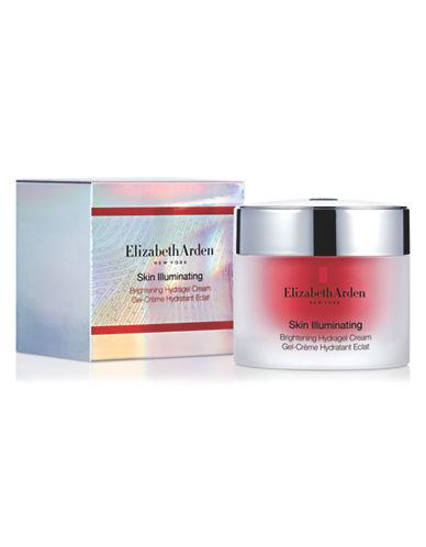 Elizabeth Arden Skin Illuminating Brightening Hydragel Cream-NO COLOUR-50 ml