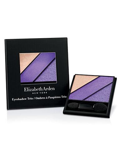 Elizabeth Arden Eye Shadow Trio-TOUCH OF LAVENDER 01-One Size