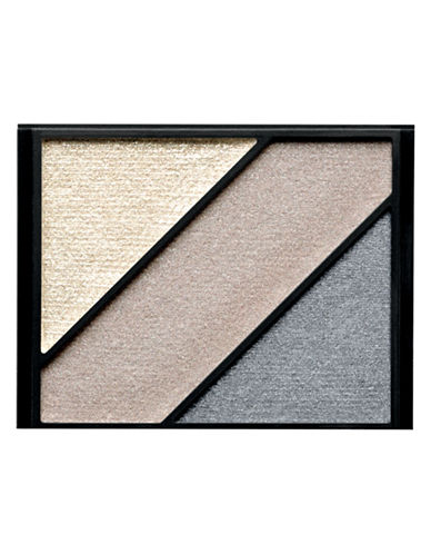 Elizabeth Arden Eye Shadow Trio-LOVE OF GREY 07-One Size