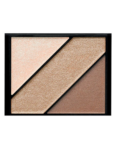 Elizabeth Arden Eye Shadow Trio-NOT SO NUDE 09-One Size 89649233_NOT SO NUDE 09_One Size