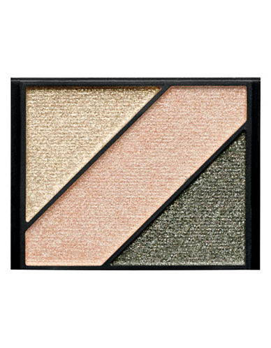 Elizabeth Arden Eye Shadow Trio-SMOKEY NIGHT 10-One Size