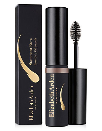Elizabeth Arden Statement Brow Gel-BROWN-One Size