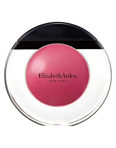 Elizabeth Arden Sheer Kiss Lip Oil-ROSE 06-One Size
