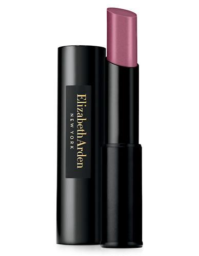 Elizabeth Arden Plush Up Lip Gelato Lipstick-PINK BERRY-One Size