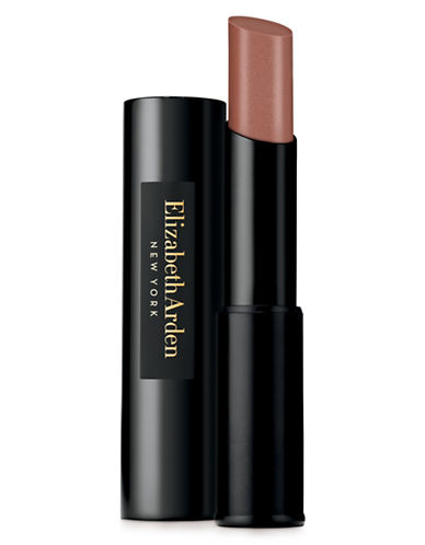 Elizabeth Arden Plush Up Lip Gelato Lipstick-NUDE FIZZ-One Size