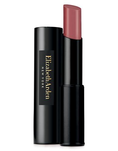 Elizabeth Arden Plush Up Lip Gelato Lipstick-BARE KISS-One Size