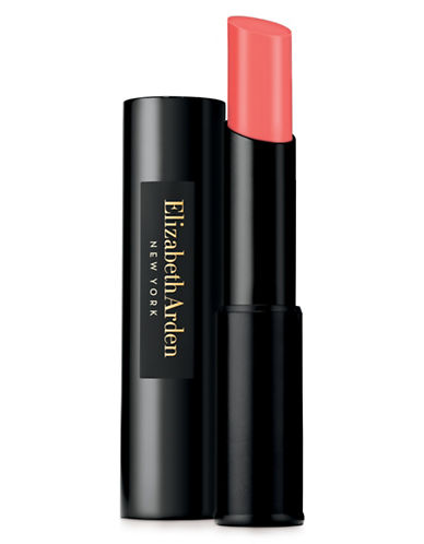 Elizabeth Arden Plush Up Lip Gelato Lipstick-PEACH BLISS-One Size