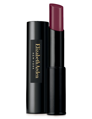 Elizabeth Arden Plush Up Lip Gelato Lipstick-GRAPE AFFAIR-One Size
