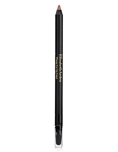 Elizabeth Arden Plump Up Lip Liner-NUDE-One Size