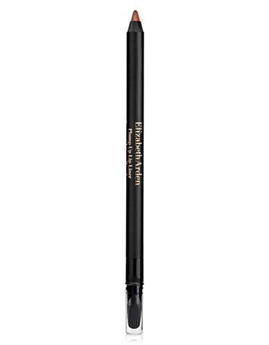 Elizabeth Arden Plump Up Lip Liner-TAUPE-One Size