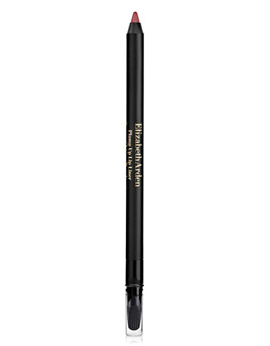 Elizabeth Arden Plump Up Lip Liner-RUSTIC RED-One Size