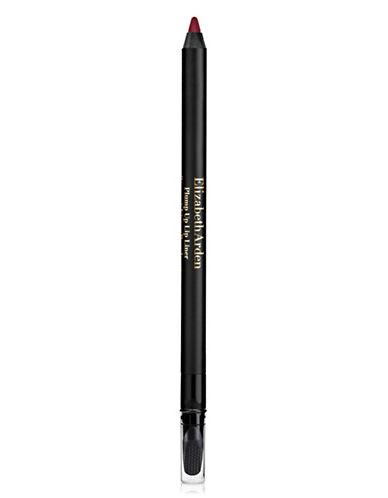 Elizabeth Arden Plump Up Lip Liner-RAISIN-One Size