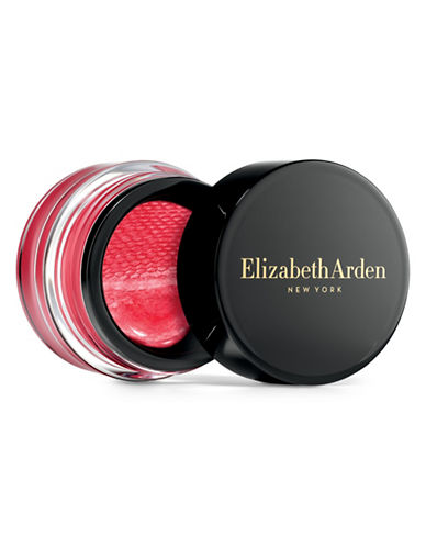 Elizabeth Arden Cool Glow Cheek Tint-CORAL DAZE-One Size