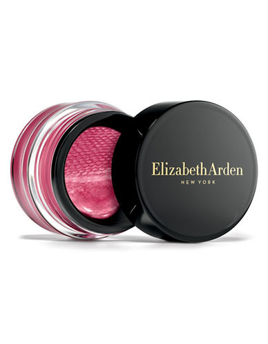 Elizabeth Arden Cool Glow Cheek Tint-PINK PERFECTION-One Size