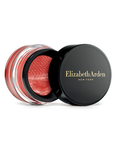 Elizabeth Arden Cool Glow Cheek Tint-NECTAR-One Size