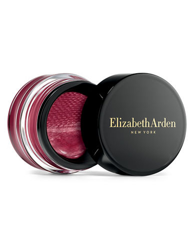Elizabeth Arden Cool Glow Cheek Tint-BERRY RUSH-One Size