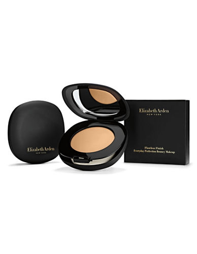 Elizabeth Arden Flawless Finish Foundation-BARE-One Size