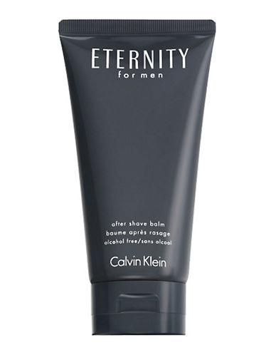 Calvin Klein Eternity For Men After Shave Balm-NO COLOUR-50 ml