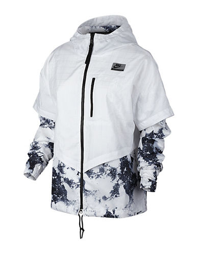 Nike International Jacket-WHITE-X-Large 88551625_WHITE_X-Large