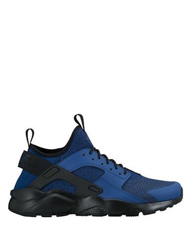 Nike Air Huarache Run Ultra-BLUE-10.5 88868328_BLUE_10.5