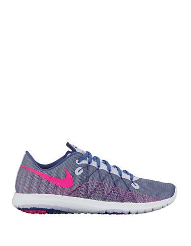 Nike Flex Fury 2 Training Shoes-PURPLE-11 88551129_PURPLE_11