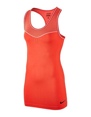 Nike Pro Hypercool Limitless Tank Top-PINK-X-Large 88172427_PINK_X-Large