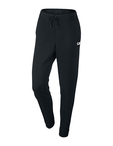 Nike Modern Pants-BLACK-Small 88551642_BLACK_Small