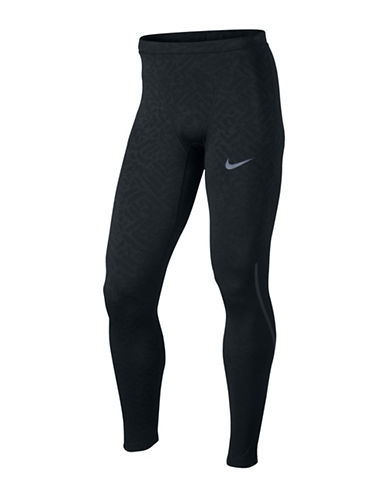 Nike Power Running Tights-BLACK-X-Large 88973856_BLACK_X-Large