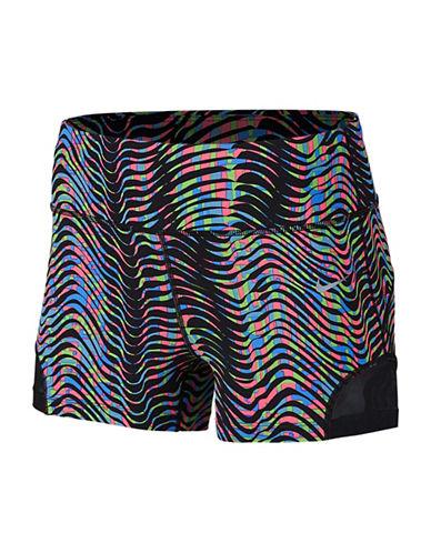 Nike Sidewinder Epic Lux Shorts-MULTI-Large 88338993_MULTI_Large