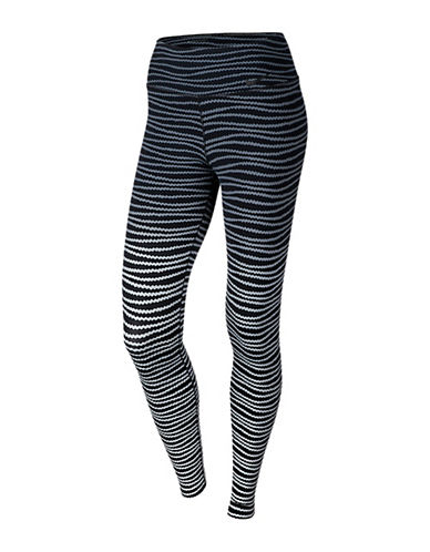 Nike Printed Legendary Tights-GREY-X-Large 88338674_GREY_X-Large