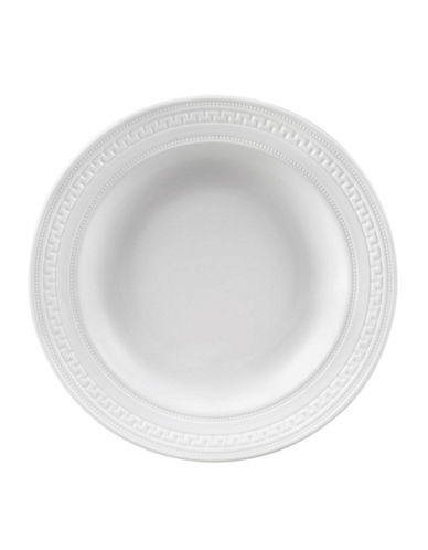 Wedgwood Intaglio Rim Soup-WHITE-One Size