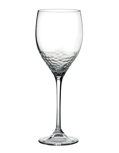 Vera Wang Wedgwood Sequin Goblet-SEQUIN-One Size