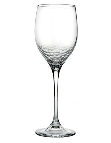 Vera Wang Sequin Wine-SEQUIN-One Size