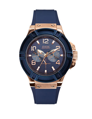 Sale alerts for  GUESS W0247G3 - Covvet