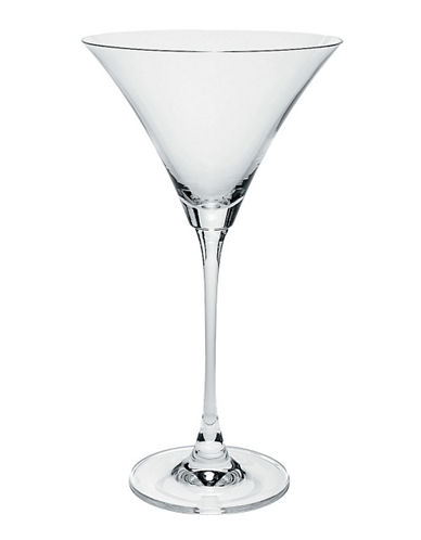 Lenox Tuscany Classics Martini Set Of 4-CLEAR-One Size