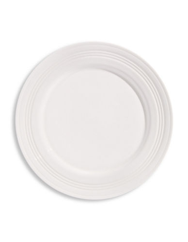 Lenox Tin Can Alley Dinner Plate-WHITE-One Size