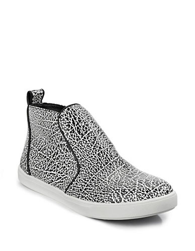 548f0ee4aacb ... UPC 093638420258 product image for Circus By Sam Edelman Jadyn Textured  Slip-on Sneakers-