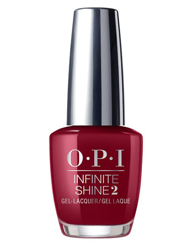Opi Infinite Shine Nail Lacquer-WE THE FEMALE-15 ml