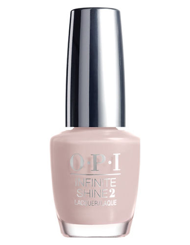 Opi Tiramisu For Two Infinite Shine Nail Lacquer-TIRAMISU FOR TWO-15 ml