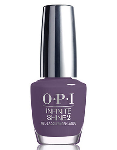 Opi Style Unlimited Gel-Lacquer-STYLE UNLIMITED-15 ml