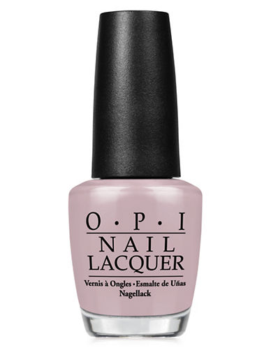 Opi Classics Dont Bossa Nova Me Around Nail Lacquer-DONT BOSSA NOVA ME AROUND-15 ml