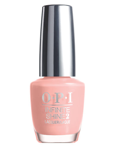 Opi You Are Blushing Again Nail Lacquer-YOU ARE BLUSHING AGAIN-15 ml