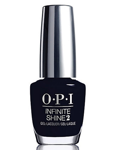 Opi Boyfriend Jeans Gel-Lacquer-BOYFRIEND JEANS-15 ml plus size,  plus size fashion plus size appare