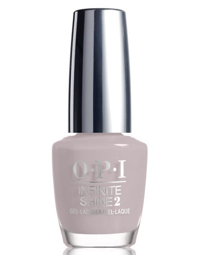 Opi Made You Look Gel-Lacquer-MADE YOUR LOOK-15 ml