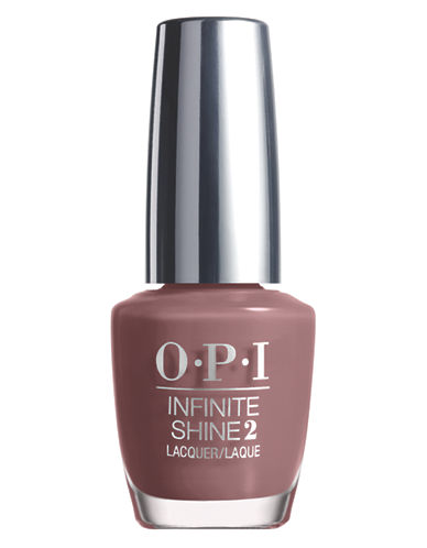 Opi You Sustain Me Nail Lacquer-YOU SUSTAIN ME-15 ml