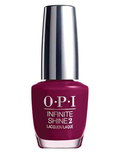Opi Berry On Forever Nail Lacquer-BERRY ON FOREVER-15 ml